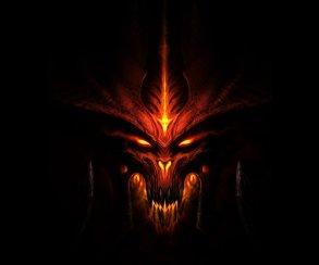 В сети появился новый трейлер Diablo III для PlayStation 4