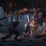 Скриншот The Witcher 3: Wild Hunt – Изображение 55