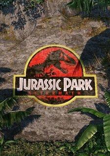Jurassic Park: Aftermath