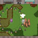 Скриншот Grand Class Melee 2