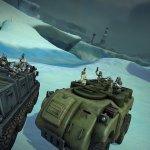 Скриншот Warhawk – Изображение 36