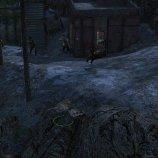 Скриншот Jagged Alliance: Crossfire – Изображение 4