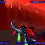 Скриншот Hellhog XP