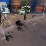 Скриншот Rise of the Guardians: The Video Game – Изображение 8