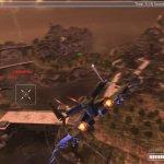 Скриншот Warhawk – Изображение 56