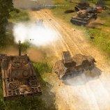 Скриншот Codename Panzers, Phase Two