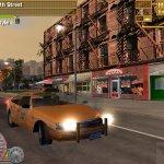 Скриншот Taxi Racer New York 2 – Изображение 7