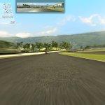 Скриншот Ferrari Virtual Race – Изображение 17