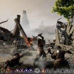 Скриншот Dragon Age: Inquisition – Изображение 26