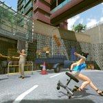 Скриншот Kung Fu Rider – Изображение 5