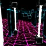 Скриншот Pixel Arcade – Изображение 3