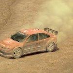 Скриншот Colin McRae Rally 3 – Изображение 45