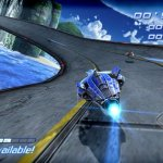 Скриншот FAST Racing Neo – Изображение 2