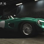 Скриншот Forza Motorsport 6 – Изображение 56