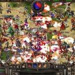 Скриншот SkyBlade: Sword of the Heavens – Изображение 19