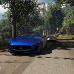 Скриншот Driveclub – Изображение 100