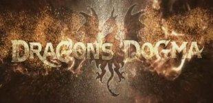 Dragon's Dogma. Видео #19