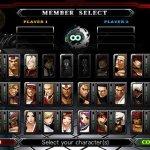 Скриншот The King of Fighters-I 2012 – Изображение 2
