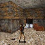 Скриншот Tomb Raider 2: Golden Mask – Изображение 27