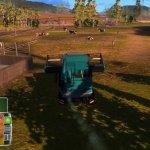 Скриншот Professional Farmer 2014 – Изображение 16