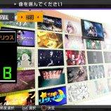 Скриншот IA/VT -COLORFUL-