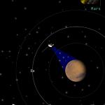 Скриншот Voyager: Grand Tour – Изображение 2