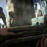 Скриншот Far Cry 3: High Tides – Изображение 1