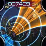 Скриншот In the Mix: Featuring Armin van Buuren