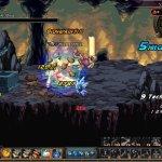 Скриншот Dungeon Fighter Online – Изображение 123