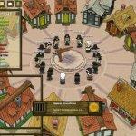 Скриншот Town of Salem – Изображение 1