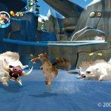Скриншот Ice Age 2: The Meltdown – Изображение 7