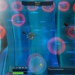 Скриншот A.I. Space Corps – Изображение 5