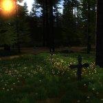 Скриншот Dark Secrets – Изображение 6