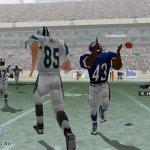 Скриншот Madden NFL '99 – Изображение 9