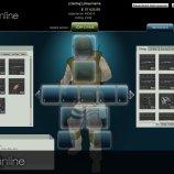 Скриншот CSOnline