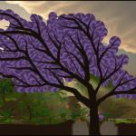 Скриншот Evergreen – Изображение 5