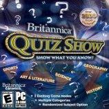 Скриншот Britannica Quiz Show