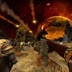 Скриншот Abatron – Изображение 5