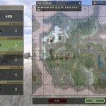 Скриншот Battlefield 1942: Secret Weapons of WWII – Изображение 37
