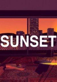 Обложка Sunset