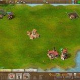 Скриншот Древний Рим – Изображение 3