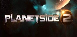 PlanetSide 2. Видео #5