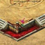 Скриншот Myth War Online 2 – Изображение 106