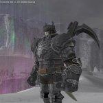 Скриншот Final Fantasy 11: Chains of Promathia – Изображение 42