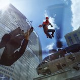 Скриншот Spider-Man (2018) – Изображение 5