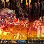 Скриншот Dungeon Fighter Online – Изображение 121