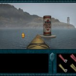 Скриншот Nancy Drew: Danger on Deception Island – Изображение 1