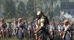 Эволюция Assassin's Creed - Изображение 53