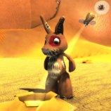 Скриншот Woven – Изображение 1