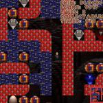 Скриншот Rocka Feller – Изображение 6